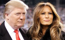 ¿Cuál es la razón por la que Melania Trump no vivirá en la Casa Blanca?