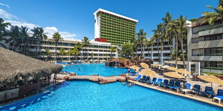 El Cid Vacations Club Resort recibe El premio Ecolíder Nivel Platino de Trip Advisor