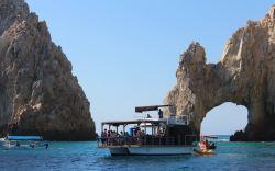6 beneficios de rentar un paseo privado en Cabo San Lucas