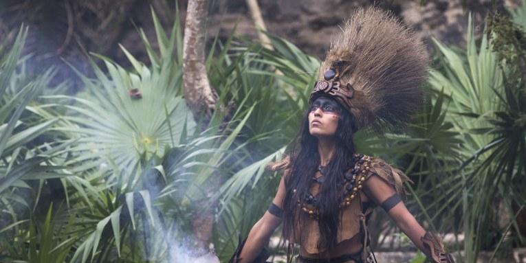El Cid Vacations Club revela detalles sobre el evento Travesía Maya en Cozumel.