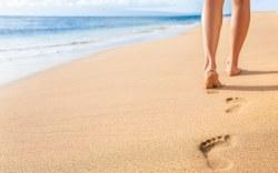 Los socios de ECVC disfrutan de las mejores playas de México gracias a recientes clasificaciones