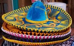 El Cid Vacations Club destaca, fiestas mexicanas y otras celebraciones importantes.