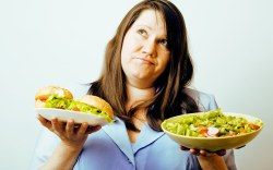 Alimentos que tienes que dejar de comer YA - Alimentos nada saludables