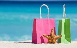 Grand Solmar invita a los miembros a disfrutar de la gran variedad de tiendas de clase mundial
