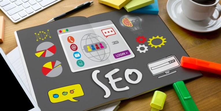 Posiciónate en la primera página de Google y mejora tu presencia online