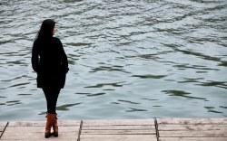 5 hábitos de las mujeres infelices - ¿Eres una de ellas?