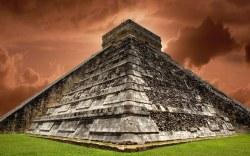 Explorando la historia de Cancún con Explorers Travelers Club