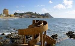 Explorers Travelers Club destaca lo más memorable de las vacaciones de invierno en México