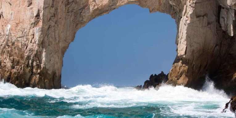 Grand Solmar Vacation Club Destaca el Avistamiento de Ballenas en Cabo