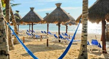Ventus en Marina El Cid Spa & Beach Resort Marcará una nueva era en Resorts de Lujo