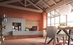 FRNSHX Muebles de Gama Alta En Línea