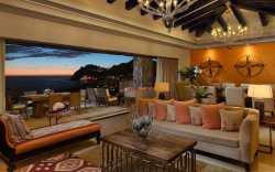 Grand Solmar Vacation Club: Vacaciones con Estilo
