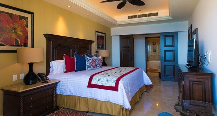 Vacaciones de Ensueño y Lujo con Grand Solmar Vacation Club