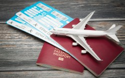 Acuerdo de Frontier Airlines con Volaris: vuelos más baratos a México y América Central