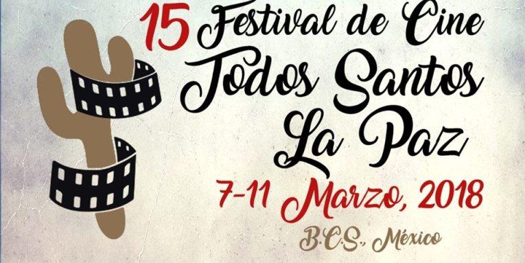 estival de Cine Todos Santos