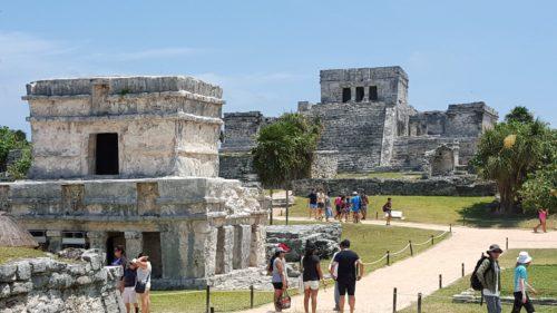 Krystal Cancun Tiempo Compartido el mejor Lugar en Cancún