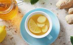 Tres Remedios Naturales y Caseros para Dolencias Menores
