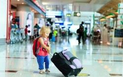 Grand Solmar Tiempo Compartido te Ayuda a Empacar para tus Niños, Grand Solmar Timeshare