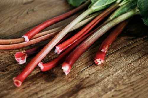 Cinco Alimentos que Te Pueden Intoxicar y Que Debes Evitar Comer