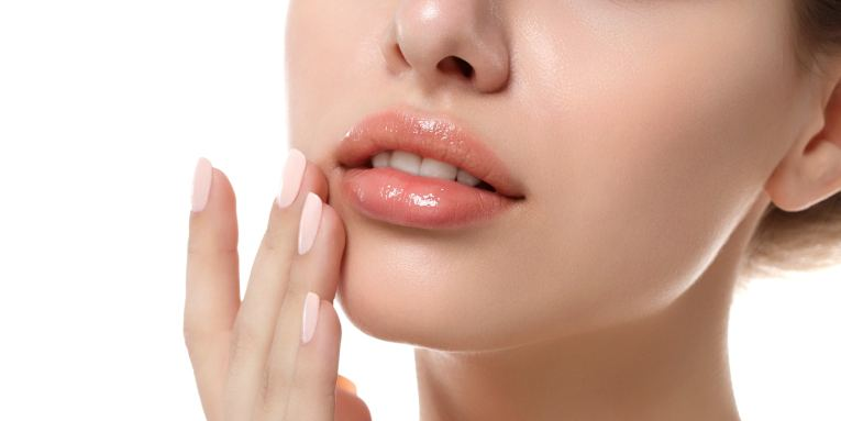 Los Mejores Humectantes para Labios Secos y Agrietados