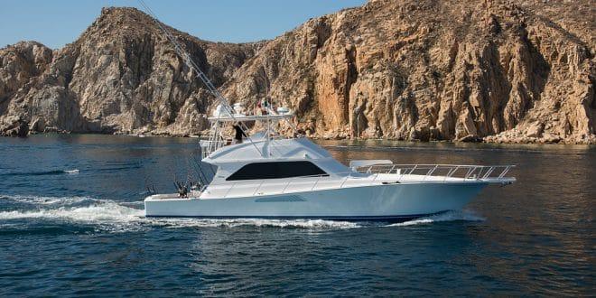 Bote de Pesca Los Cabo, Marina Fiesta Resort and Spa