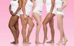 diversidad corporal definicion, diversidad corporal ejemplos, diversidad corporal mitos, estereotipos sobre diversidad corporal, diversidad corporal, Cómo hablar con los niños acerca de la diversidad corporal