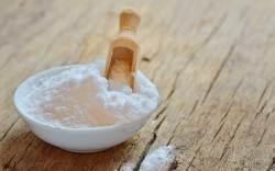 beneficios del bicarbonato de sodio para adelgazar, beneficios del bicarbonato de sodio en la piel, beneficios del bicarbonato de sodio en el cabello, bicarbonato de sodio usos, bicarbonato de sodio efectos secundarios, beneficios del bicarbonato con limon, 20 beneficios del bicarbonato de sodio, bicarbonato de sodio propiedades curativas