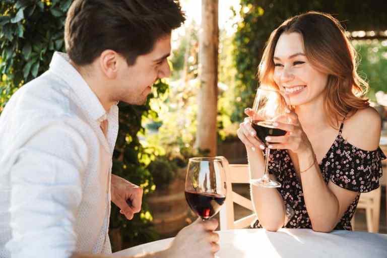 Aplicacion buscar pareja 2019 [PUNIQRANDLINE-(au-dating-names.txt) 36