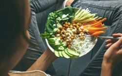dieta vegana beneficios, dieta vegana caracteristicas, dieta vegana para adolescentes, nutrición vegana, dieta vegetariana, dieta vegetariana beneficios, dieta vegetariana caracteristicas, dieta vegetariana ventajas y desventajas, dieta basada en plantas pdf, beneficios de dieta basada en plantas, nutricion basada en plantas pdf, dieta de plantas recetas, alimentacion basada en plantas pdf, dieta a base de plantas pdf, alimentacion basada en plantas recetas, dieta basada en plantas para bajar de peso,