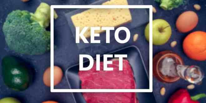 Dietas simples y economicas