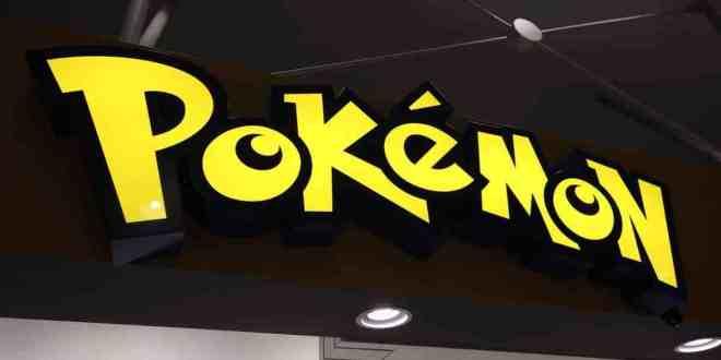 Novedades de Nintendo Switch y Pokémon 2019