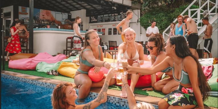 Hostales para mochileros en Siem Reap, Hoteles hostal en Siem Reap, hoteles en Siem Reap, siem reap, vacaciones en siem reap, hoteles baratos en Siem Reap, hostales siem reap, hostels siem reap, mejores hoteles de Siem Reap