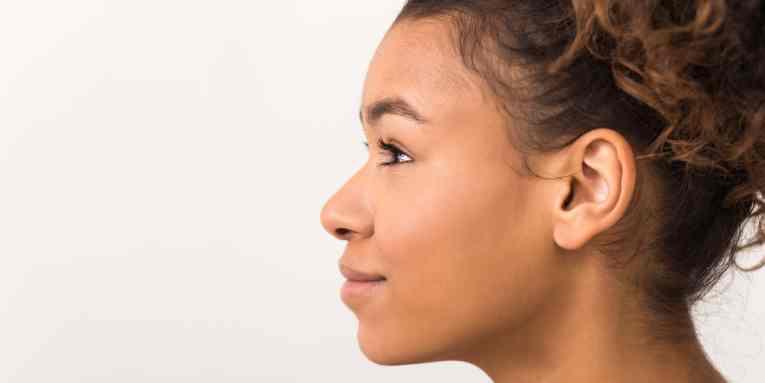 5 Hábitos para una piel más sana-Sin manchas en la cara