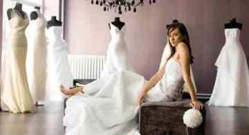 vestidos de novia, consejos para vestidos de novia, como escoger el vestido de novia adecuado, consejos para comprar vestido de novia, reglas para elegir vestido de novia, como buscar tu vestido de novia, tips para elegir vestido de novia, donde conseguir vestidos de novia baratos, como ahorrar en una boda, tips para ahorrar en la boda