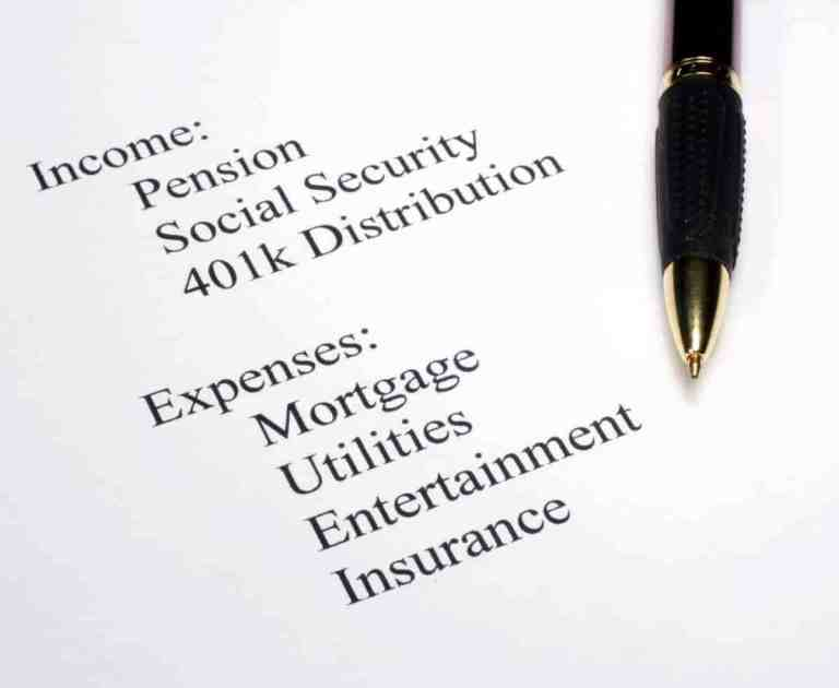 plan de jubilacion, plan de jubilacion personal, como elaborar un plan de jubilacion, plan de jubilacion de una empresa, plan de pensiones privado, salud financiera, como tener una buena salud financiera, que es plan de salud financiera