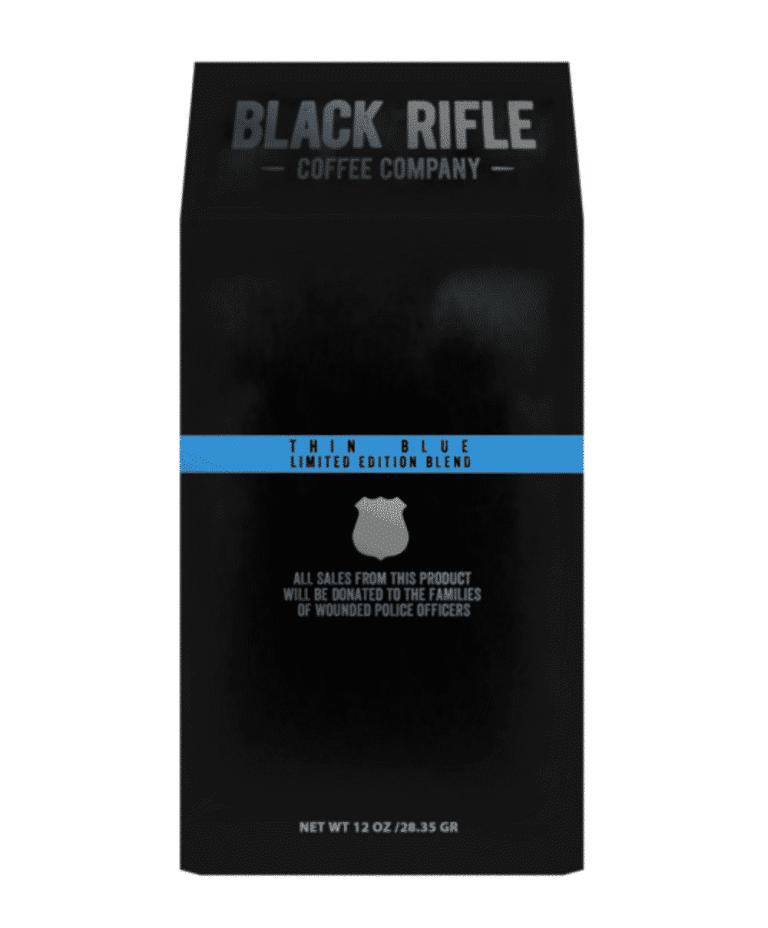 black rifle coffee company, black rifle coffee review, starbucks, starbucks controversia, starbucks racismo, starbucks filadelfia racismo, starbucks noticias, cual es el problema en el caso starbucks, cierre de starbucks, criticas a starbucks