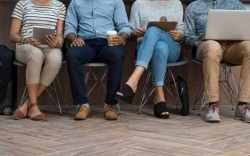 entrevista de trabajo, como vestirse para una entrevista de trabajo, como vestir para una entrevista de trabajo mujer , como vestir para una entrevista de trabajo informal, ropa para entrevista de trabajo mujer, ropa para entrevista de trabajo hombre joven, colores para entrevista de trabajo, como ir vestido a una entrevista de trabajo segun el puesto, outfit para entrevista de trabajo mujer, entrevista de trabajo ejemplo, entrevista de trabajo tips, principales preguntas en una entrevista de trabajo, 10 preguntas para una entrevista de trabajo, entrevista de trabajo pdf, tipos de entrevista de trabajo, que preguntar en una entrevista de trabajo como empleador, preguntas de un gerente en una entrevista de trabajo