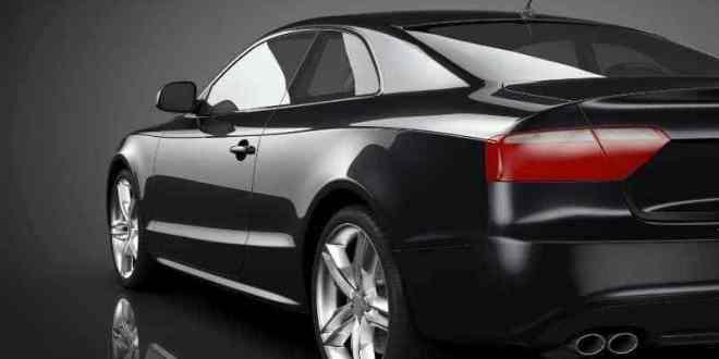 clear bra, proteccion de pintura para autos nuevos, paint protection film 3m mexico, clear bra 3m,