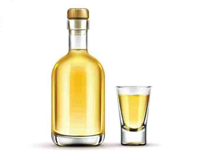 benefits of drinking tequila, advantages and disadvantages of tequila, benefits of tequila on the skin, scientists highlight the benefits of tequila, how to drink tequila to lose weight, effects of tequila on women, 12 benefits of drinking tequila, benefits of tequila pdf , 5 benefits of tequila