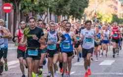 consejos para correr un maraton, consejos para correr una maraton de 5km, como correr una maraton de 10km, entrenamiento para maraton, mi primer maraton consejos, entrenamiento maraton, tips para maraton 42k, requisitos para correr una maraton, como prepararse para un maraton de 42km, plan entrenamiento maraton 16 semanas, como entrenar para un maraton desde cero