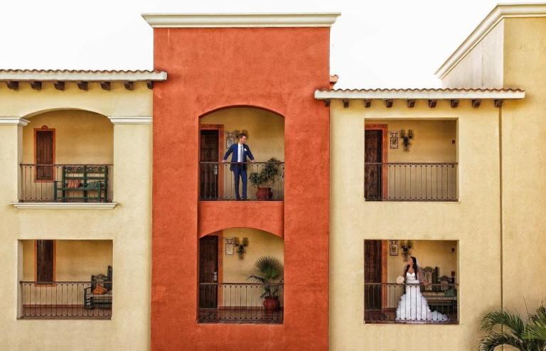 vacaciones en los cabos, viajes a los cabos todo incluido 2019, paquetes familiares a los cabos todo incluido, los cabos san lucas, vacaciones en los cabos todo incluido, paquetes de bodas, paquetes de boda todo incluido, paquetes para bodas, bodas en la playa, bodas en hoteles, paquetes para bodas en hoteles, hacienda encantada resort & residences, hacienda encantada resort & residences los cabos, hacienda encantada resort & residences cabo san lucas, hacienda encantada resort & spa, hacienda encantada resorts, hotel hacienda encantada real de catorce, el encanto all inclusive resort at hacienda encantada