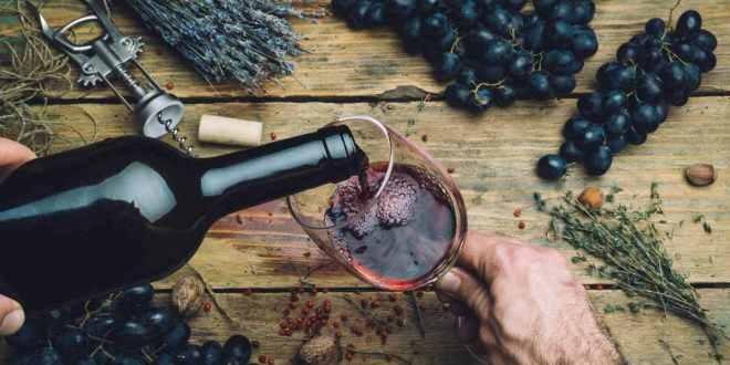 razones para tomar vino, cuanto vino se puede beber, tomar vino tinto antes de dormir, cuanto vino tinto es recomendable tomar, desventajas del vino tinto, tomar vino antes de hacer el amor, tomar vino es malo, hace mal tomar vino, cual es el mejor vino tinto para la salud, beneficios del vino tinto en la noche, beneficios del vino blanco