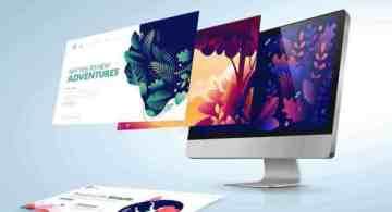 paginas de negocios, paginas web empresariales, las mejores paginas web de empresas, paginas empresariales, paginas de empresas comerciales, que debe contener una pagina web comercial, mejores paginas de negocios en facebook, diseño web, jw maxx solutions