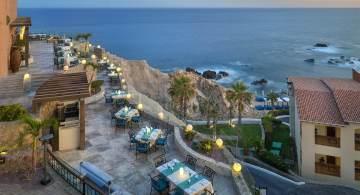 vacaciones en los cabos, viajes a los cabos todo incluido 2019, paquetes a los cabos 2x1, los cabos san lucas, cuanto cuesta un viaje a los cabos, san jose del cabo, ofertas los cabos, vuelos a los cabos, vacaciones en los cabos todo incluido, hoteles todo incluido en san jose del cabo, vista encantada los cabos, vista encantada spa resort & residences cabo san lucas, vista encantada resort & residences, vista encantada spa resort & residences reviews