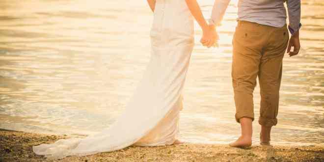 Establecer objetivos para tu boda destino 2