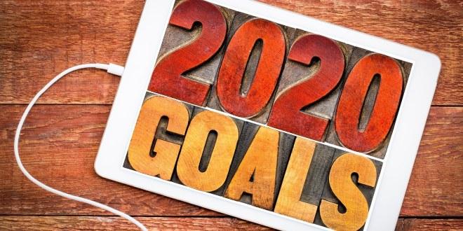 propositos de año nuevo, propositos de año nuevo 2020, como hacer los propositos de año nuevo, propositos de año nuevo para solteras, propositos de año nuevo para niños, propositos para año nuevo, lista de intenciones para año nuevo