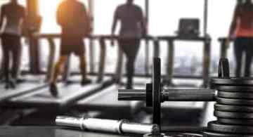 a que hora el gimnasio esta mas vacio, como adaptarse al gimnasio, consejos gimnasio, primerizo en el gym, gym por la mañana, novatos gym, a que hora es mejor ir al gym