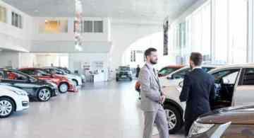 tendencias automotrices, tendencia automotriz, tendencias de la industria automotriz 2020, tendencias de autos, tendencias actuales de fabricacion automotriz