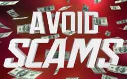 que hacer en caso de ser estafado, casos de fraudes, consejos para evitar ser estafado como evitar ser estafado, recomendaciones para evitar fraudes , como evitar fraudes bancarios, medidas de control interno para evitar fraudes, medidas de seguridad para evitar fraudes financieros, tipos de fraudes por internet