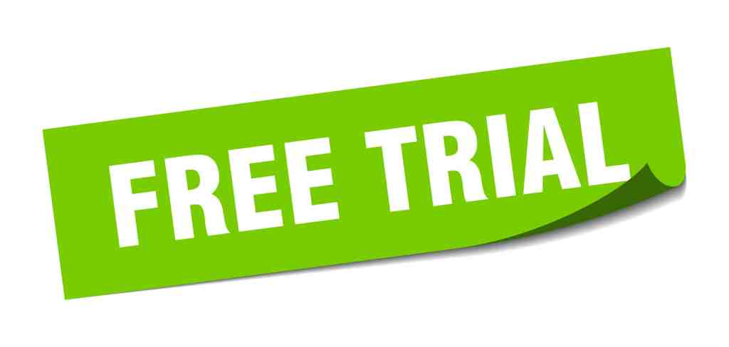 estafa de prueba gratis, estafa de suscripcion gratuita